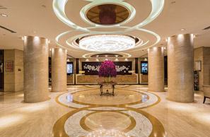 河北汇宾大酒店